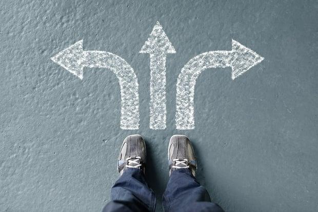 bigstock-Taking-decisions-for-the-futur-128933426.jpg