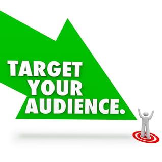 bigstock-Target-Your-Audience-words-on--77996351.jpg