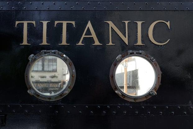 bigstock-Titanic-Visiting-Centre-In-Cob-106591130.jpg