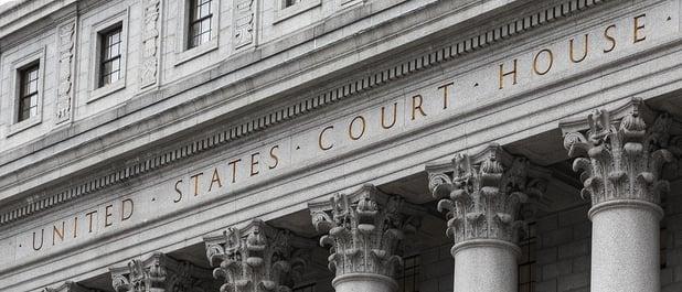 bigstock-United-States-Court-House-131095280.jpg