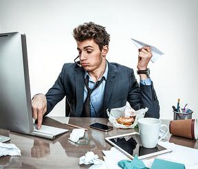 bigstock-Young-Office-Man-With-Paper-Pl-90884657.jpg