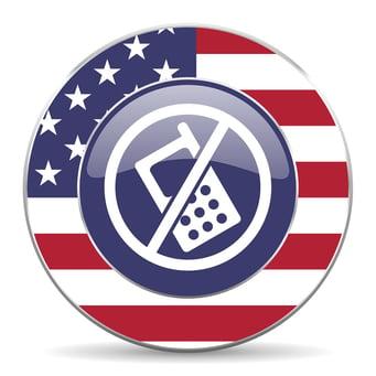 bigstock-no-phone-american-icon-67617199.jpg
