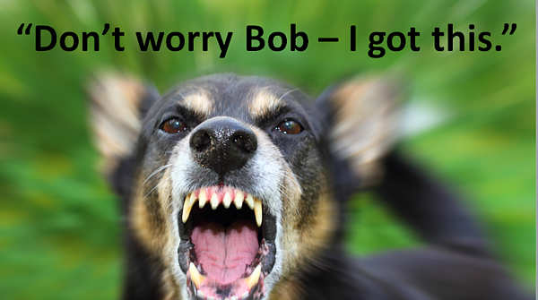 dont_worry_bob_I_got_this_001