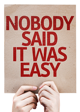 nobody_said_it_was_easy