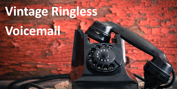 vintagae_ringless_voicemail_2