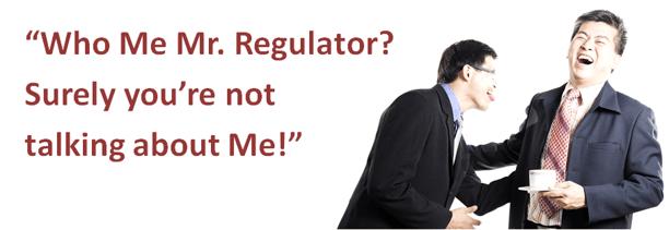 who_me_mr_regulator_2