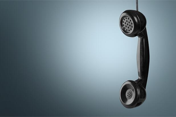 bigstock-Telephone--117074396.jpg