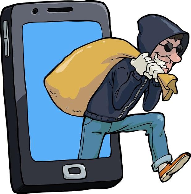 bigstock-Thief-Of-Smartphone-118206884.jpg