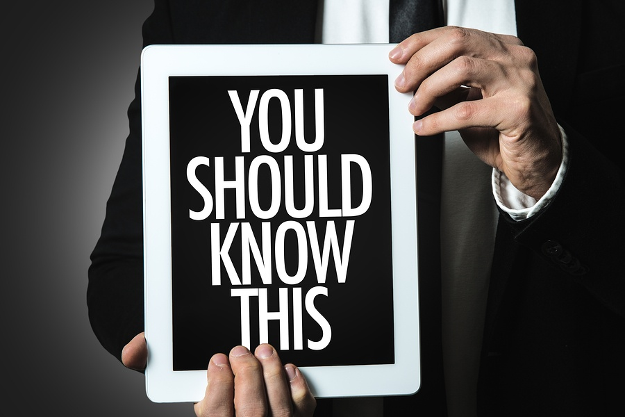 bigstock-You-Should-Know-This-143553968