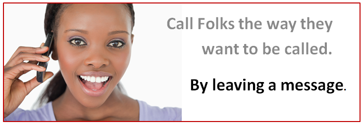 Call_folks_the_way_they_want_to_be_called