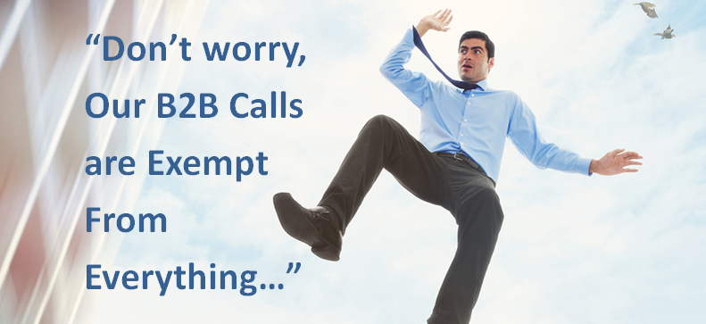 Dont_worry_our_B2B_calls_are_exempt