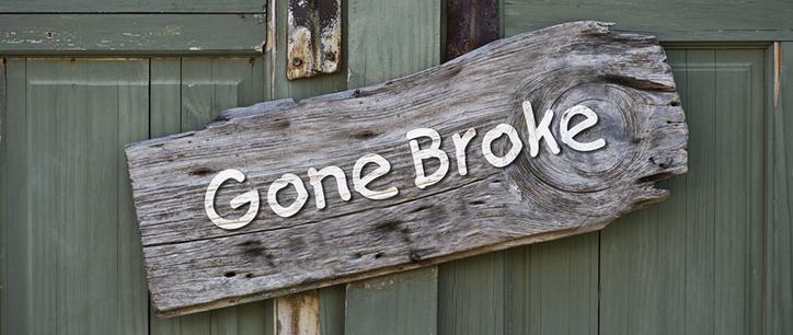 Gone_broke