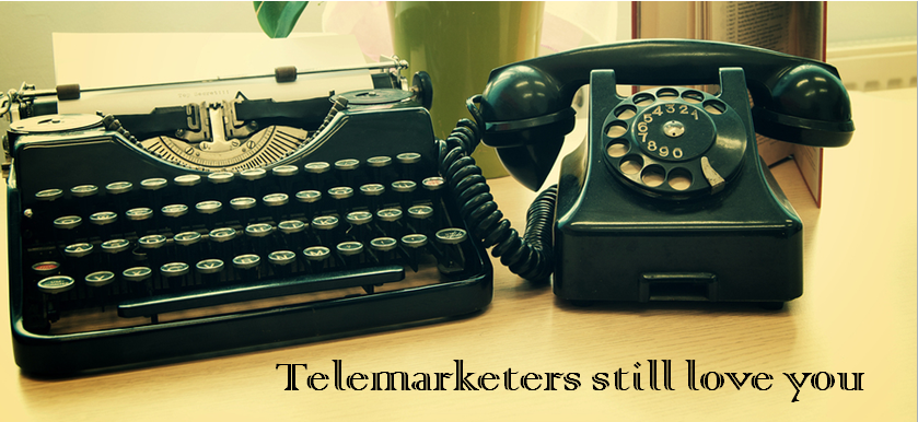 Telemarketers_still_love_you