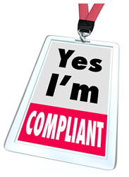 Yes_Im_compliant-1
