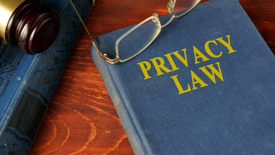 TCPA Class Actions stalled by Consumer Privacy Laws.