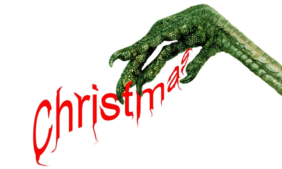 bigstock-Bad-Christmas-51929548.jpg
