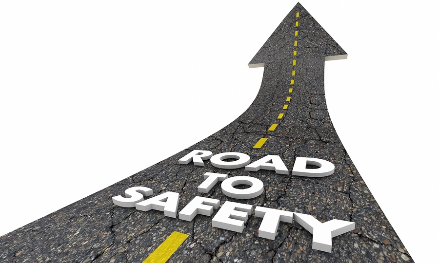 bigstock-Road-to-Safety-Security-Reduce-176752591.jpg