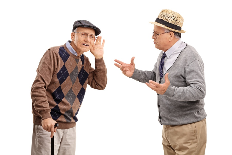 bigstock-Senior-man-struggling-to-hear--125629961.jpg