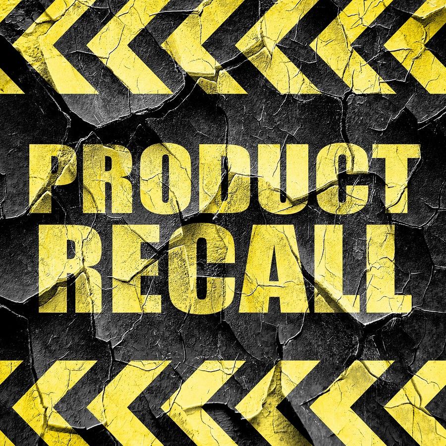 bigstock-product-recall-black-and-yell-129706421.jpg