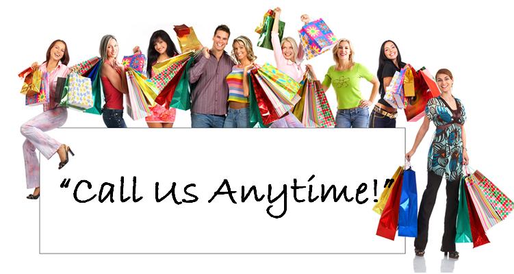 call_us_anytime